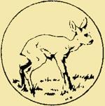 schutzgemeinschaft deutsches wild