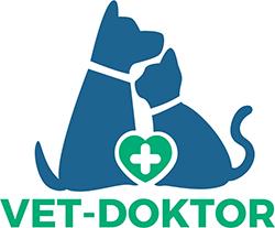 vet-doktor.de
