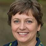 Jana Brinkmann-Werner